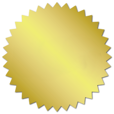 Prize Ribbon Png prize ribbon star related keywords & suggestions ...